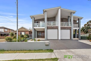 74A Clancy Street, Padstow Heights, NSW 2211