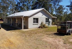 13 Koala Court, South Kolan, Qld 4670