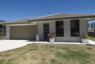 17 Howard Court, Kyogle, NSW 2474