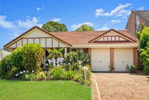 331 Crestwood Drive, Port Macquarie, NSW 2444