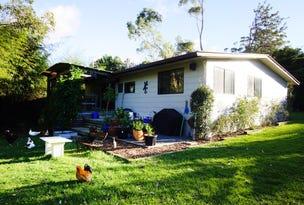 10 Lowanna Road, Lowanna, NSW 2450