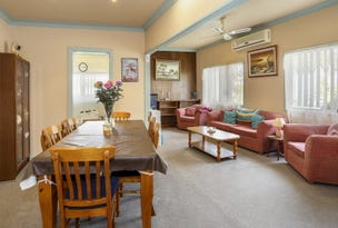 85 Elouera Avenue, Buff Point, NSW 2262