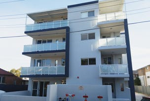 102/5-7 Swift St, Guildford, NSW 2161