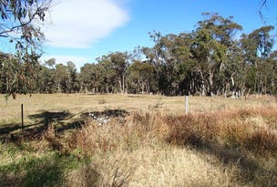Lot 2 Unold Lane, Stanthorpe, Qld 4380