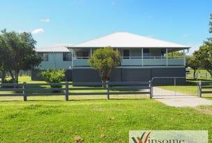 209 Austral Eden (Inner) Road, Austral Eden, NSW 2440