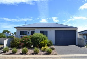 33 Orabanda Drive, Port Lincoln, SA 5606