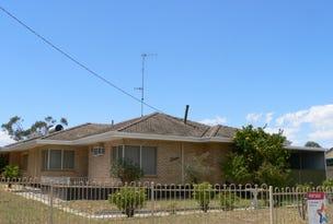 7 Tait Terrace, Katanning, WA 6317