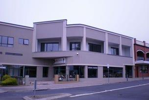 16/161 Rooke Street, Devonport, Tas 7310