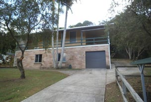 31 Clarence Street, Ilarwill, NSW 2463