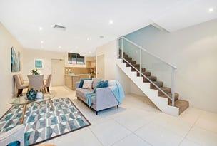 9/3-7 Cowell Street, Gladesville, NSW 2111