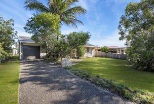 12 Tallowood Avenue, Cabarita Beach, NSW 2488