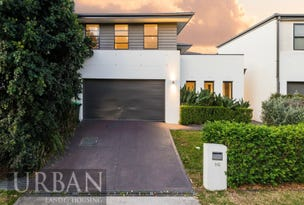 116 Mountview Ave, Narwee, NSW 2209