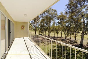 8/1 Chifley Place, Chifley, ACT 2606