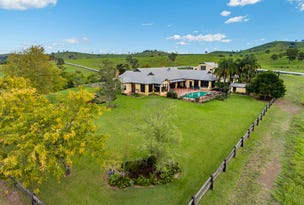 319 Chichester Road, Dungog, NSW 2420