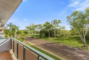 10/304 Casuarina Drive, Rapid Creek, NT 0810