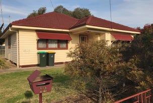12 Hinchley Street, Wangaratta, Vic 3677