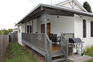 Unit 3/96 Main Street, Huonville, Tas 7109