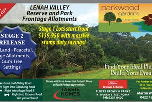2 Stage 2 Parkwood Gardens, Lenah Valley, Tas 7008
