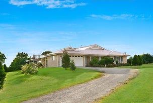 227 Wattle Ponds Road, Singleton, NSW 2330