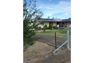 12 Inkerman Street, Burren Junction, NSW 2386