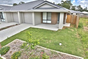 37A Staaten Street, Burpengary, Qld 4505