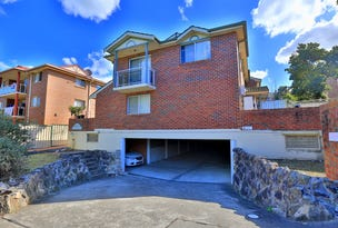 9/24-26 Conway Road, Bankstown, NSW 2200