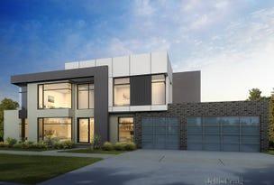 13 Basalt Avenue, Keilor East, Vic 3033