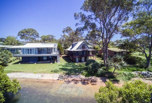 4 Coorong St, Macleay Island, Qld 4184