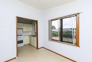 48 CARINYA STREET, Queanbeyan, NSW 2620