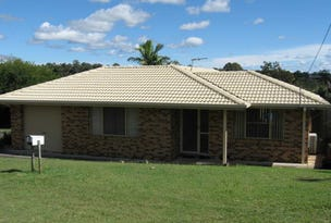 8 Rose Place, Casino, NSW 2470
