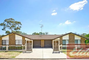 31 - 33 Nineteenth Street, Warragamba, NSW 2752