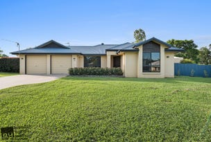 18 Rutherford Road, Withcott, Qld 4352