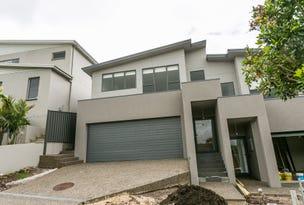 124 Whittaker Street, Flinders, NSW 2529