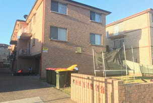6/9 Bridge Street, Cabramatta, NSW 2166