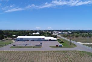 38 Collinsville Road, Bowen, Qld 4805