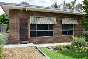 5/23 Green Street, Wangaratta, Vic 3677