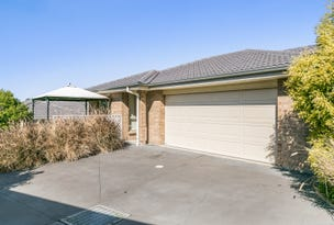 6 Neptune Close, Rutherford, NSW 2320