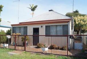 27 Oak Street, Moree, NSW 2400
