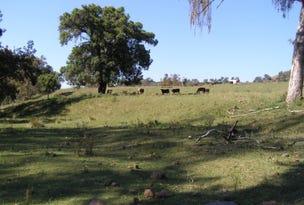 """""""TWIN VALLEYS"""" Mossvale Rd Moonan Flat, Scone, NSW 2337"""