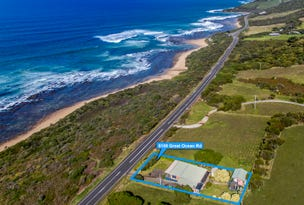 5100 Great Ocean Road, Wongarra, Vic 3234