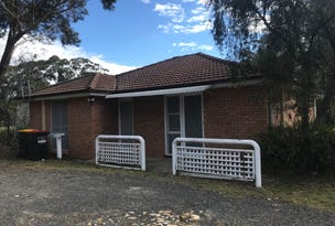 5  West Parade, Hill Top, NSW 2575