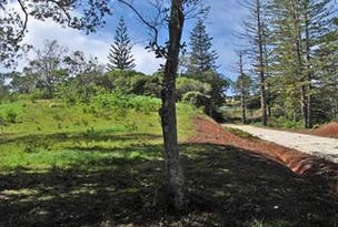 2 Acres in Subdivision, Norfolk Island, NSW 2899
