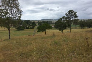Lot 6  Boonah Rathdowney Rd, Maroon, Qld 4310