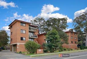 17/7 Boyd Street, Blacktown, NSW 2148