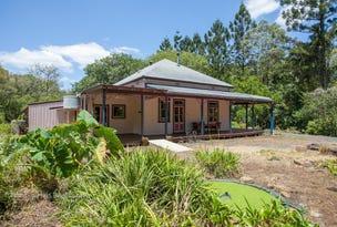 336 Stony Chute Road, Stony Chute, NSW 2480
