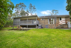 35 McKay Rd, Hornsby Heights, NSW 2077