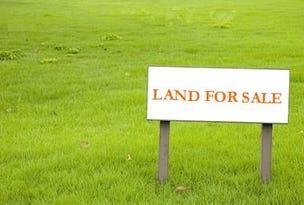 Lot 451, Nelse street, Cranbourne North, Vic 3977