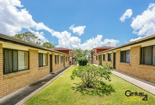8 10 North Road, Woodridge, Qld 4114