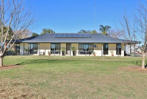 367 Hill Road, Stanhope, Vic 3623