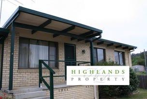 3/15-17 Brewster Street, Mittagong, NSW 2575